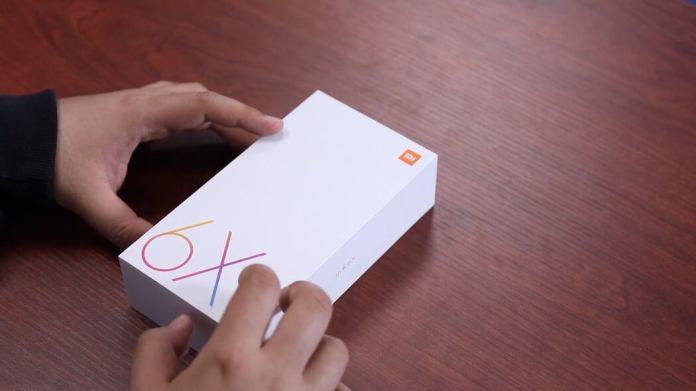 xiaomi-mi-6x-review