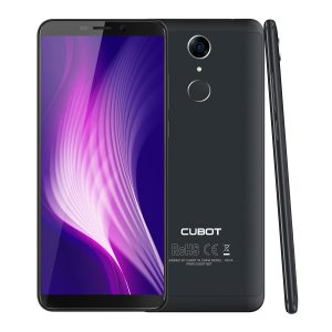 Cubot Nova Price And Specification