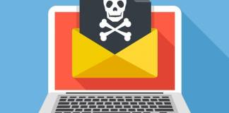 Protect Your Business from Malware