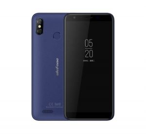 Ulefone S9 Pro Price and Specification