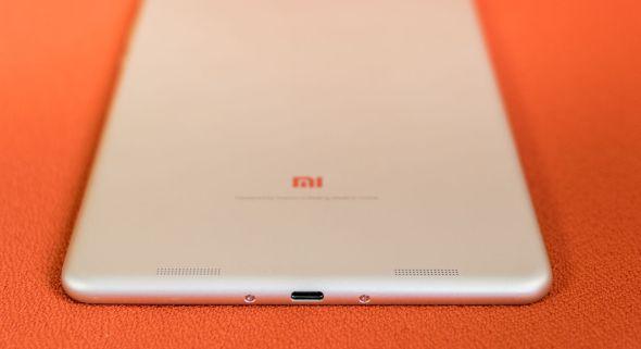 Xiaomi Mi pad 3 battery