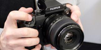 best medium camera
