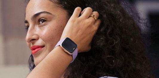 best smartwatch for women