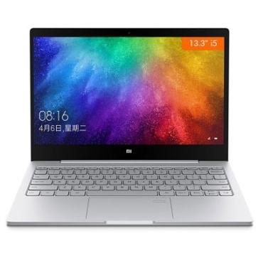 Xiaomi Mi Notebook Air 13.3 Laptop