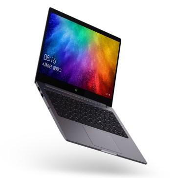 Xiaomi Air Laptop