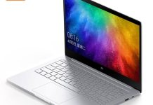 Xiaomi Notebook Coupons