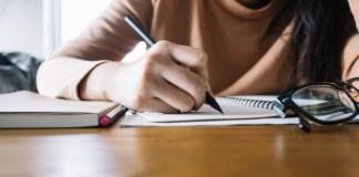 Online Essay writng