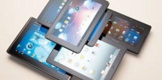 tablet under $200
