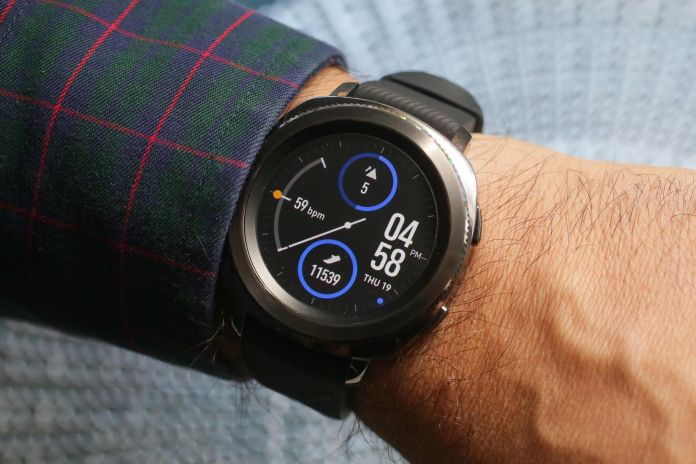 Samsung-Galaxy-Watch-review