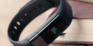 huami-amazfit-1s review