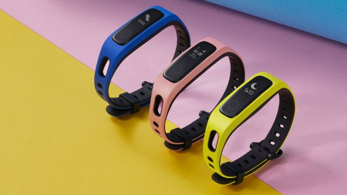 honor_band_4_running_edition_review