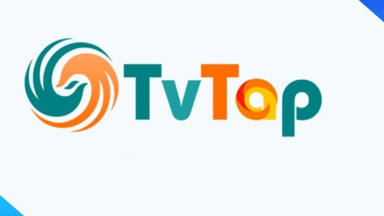 tvtap pro gratis ios