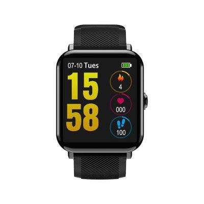 OUKITELW2 Smart Watch