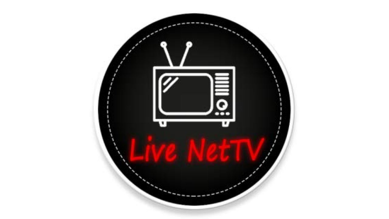 live nettv apk latest version free download 2019