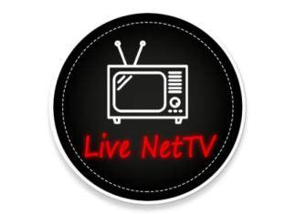 install-livenettv