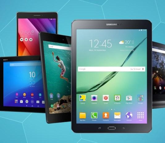 best-tablets-under 400 dollars