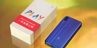 Xiaomi_Mi_Play review