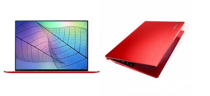 DERE R9 Pro Notebook