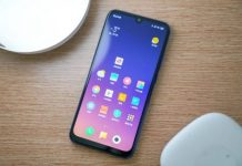 Xiaomi-Redmi-Note-7-pro