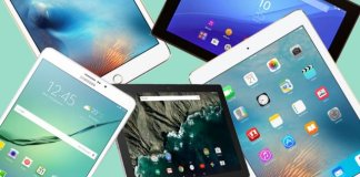 Best-10-inch tablets