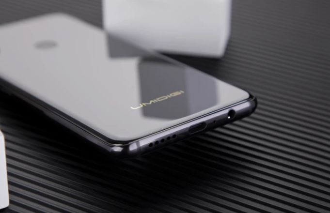 umidigi S3 Pro review