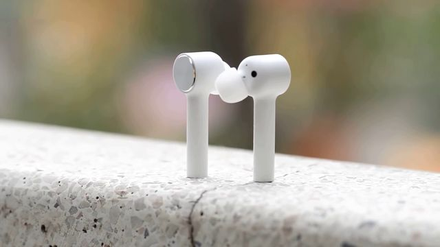 bb6e1cf2f6f Xiaomi Mi Airdots Pro Review: A Worth Buying Wireless Earbuds ...