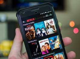 Best-Movie-Apps-for-Android