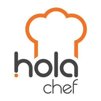 hola-chef