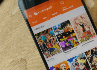 Best-apps-for-watching cartoons