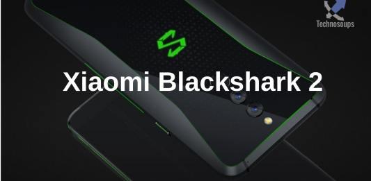 Xiaomi Blackshark 2 Review-min