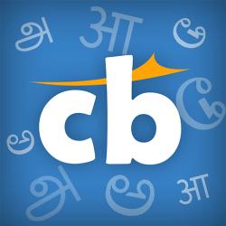 Cricbuzz app