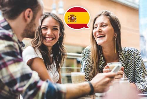 Best Spanish Learning App