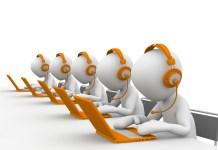 Multi-Line VoIP