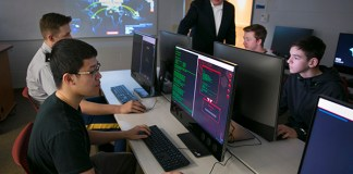 Digital Forensic Software