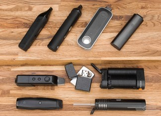 best-portable-vaporizers