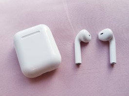 How an Earbud Works?