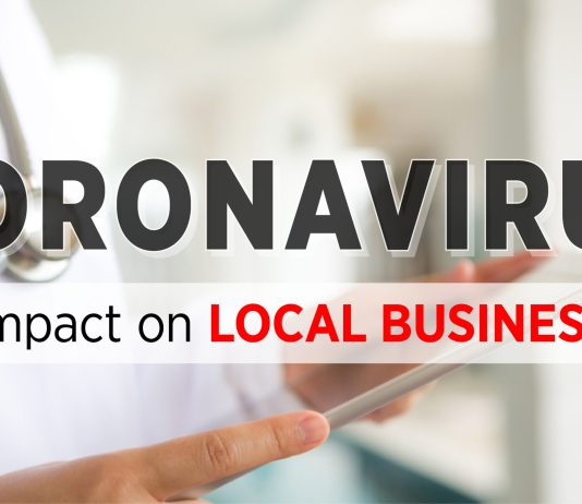 Local-Business-scaled