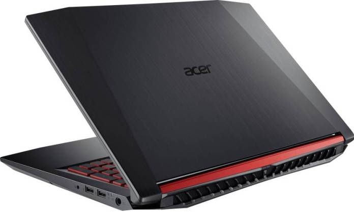 Budget Gaming Laptops