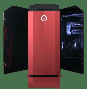Best Desktops of CES 2108
