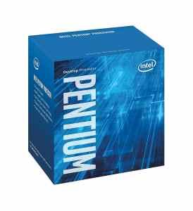 Best Custom Built Intel Powered PC under Rs.23,000