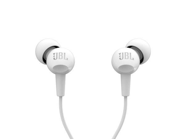 8983920ce3f Top 10 Headphones under Rs.1000 2018 - TechnoSports