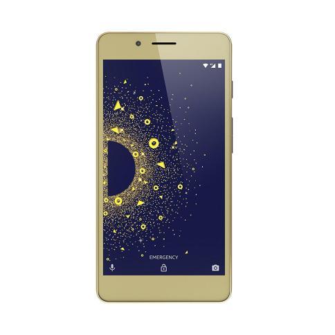 Top 5 Smartphones under Rs 6000 in India 2018
