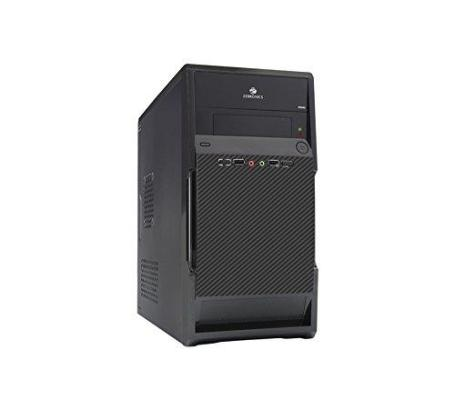 Cheapest Intel PC Built with 4GB RAM at Rs.7000