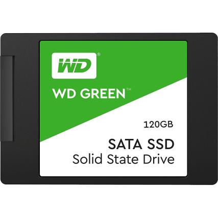 Top 5 SSD under Rs.5000 in India 2018