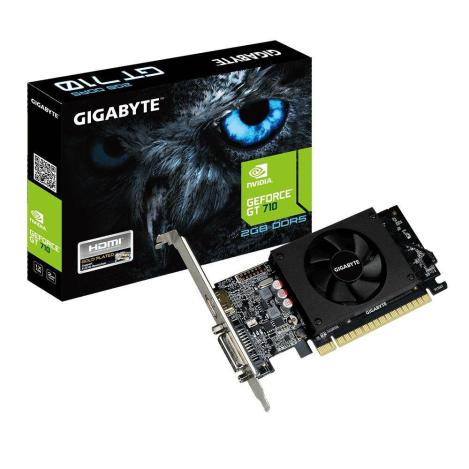 Top 5 Cheap Graphics Card under Rs 6000(90$) - TechnoSports