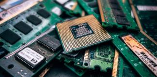 Top 10 Processors under Rs.20000(300$) Updated 2019