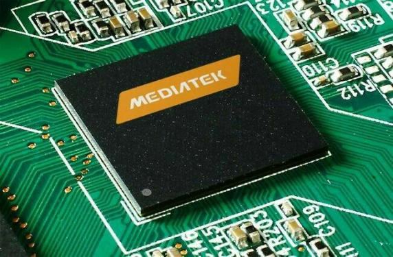 MediaTek aims to bring 5G in order to counter Snapdragon