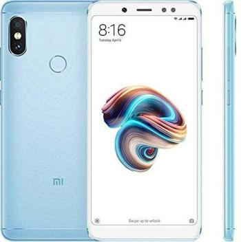 Xiaomi Redmi Note 5 Pro And MI A1 Are Expected To Get Android 9 Pie OS Update Soon