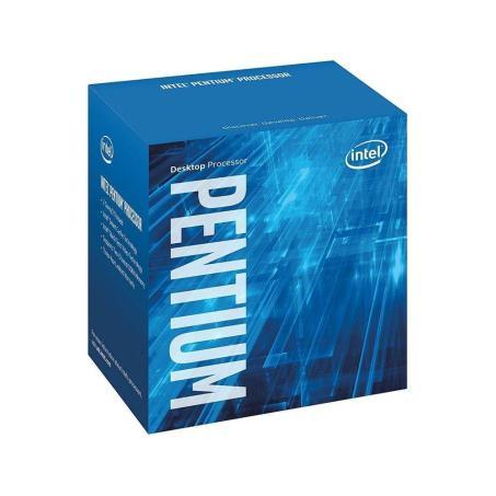 Top 10 desktop processors under Rs.10,000