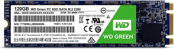Top 6 M.2 SATA Internal Solid State Drives in India 2018